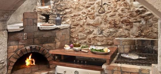 10 Critamo Kitchen