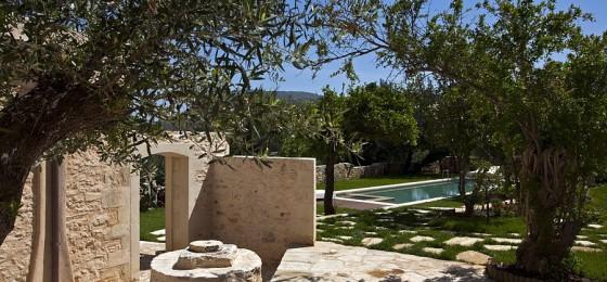 11 Athermigo garden-pool