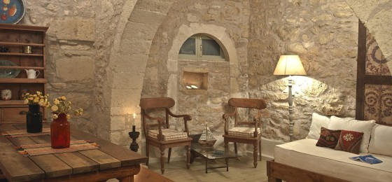 9 Critamo Sitting Area